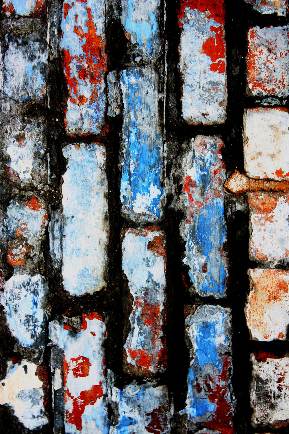 lucy shires photography urban abstract artist lines