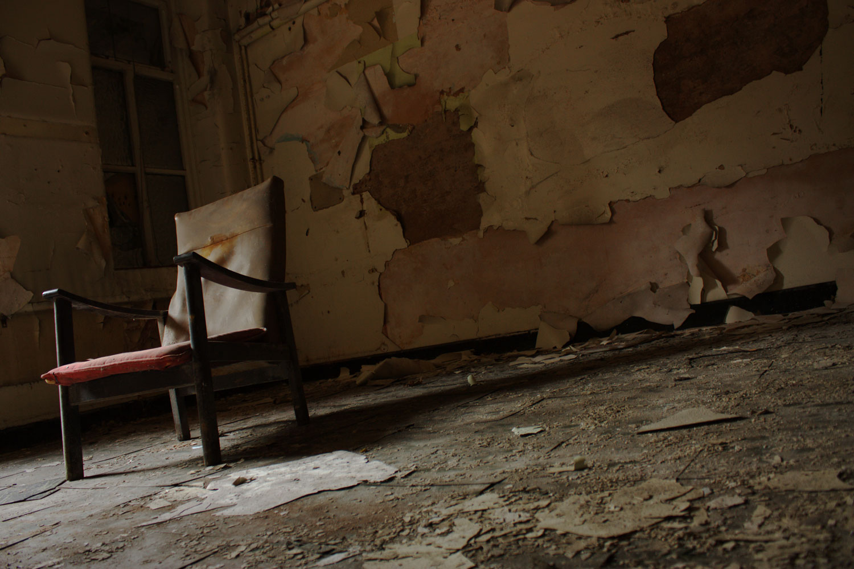lucy shires photography  u00bb urban abstract artist  u00bb still
