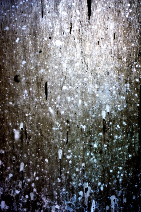 Lucy Shires Graphy Urban Abstract Artist Texture