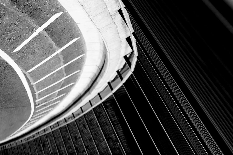De negro y blanco - 2 part 6